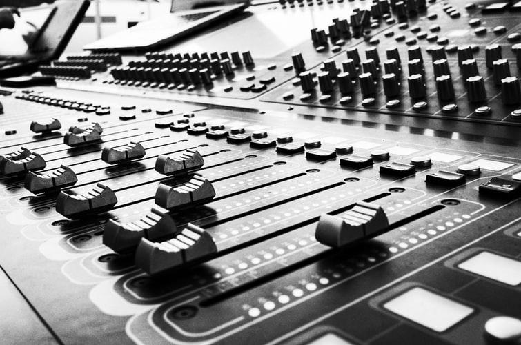 top rated karaoke mixer amplifiers