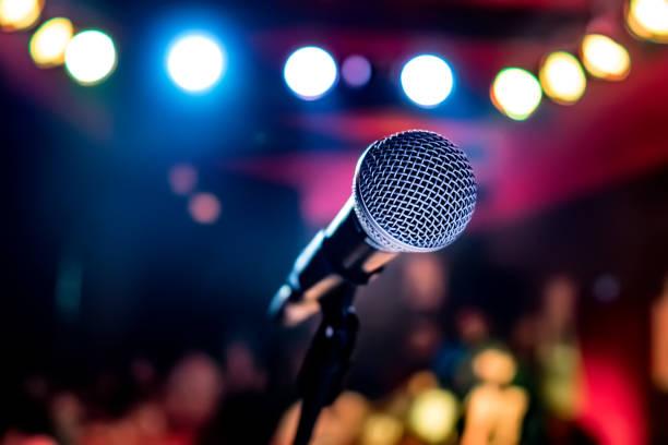 Types Of Karaoke Machines