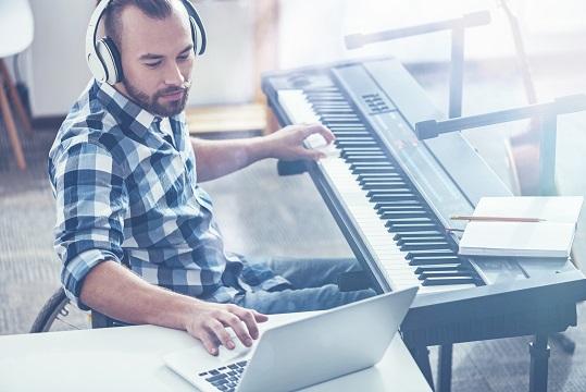 Best 88-Key Keyboard – Top 10 Ultimate Reviews & Buying Guide